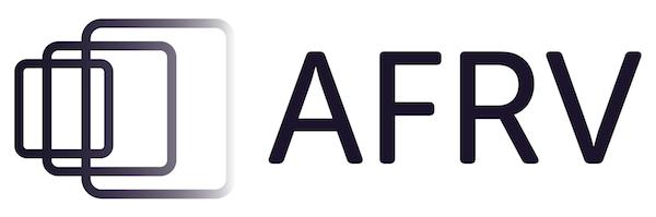 AFRV.png